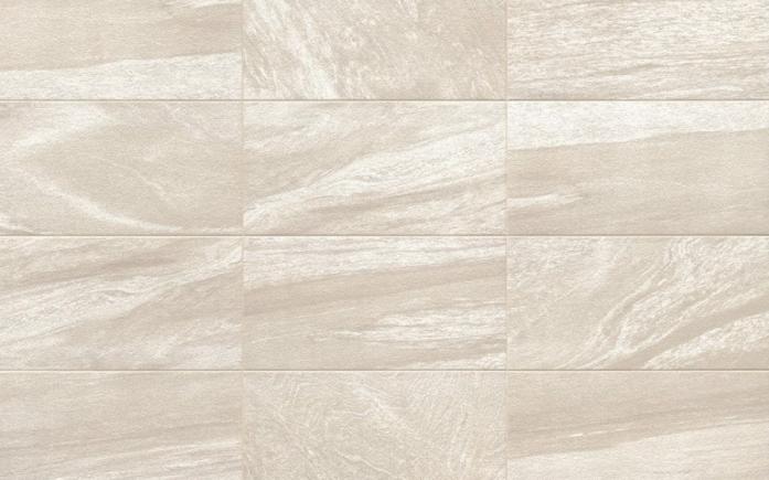 Mattonelle bagno texture decorare la tua casa - Texture piastrelle bagno ...