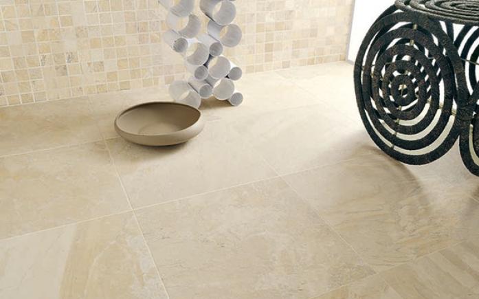 Ceramiche pronte ::: effetto pietra: umbria stone   gres ...