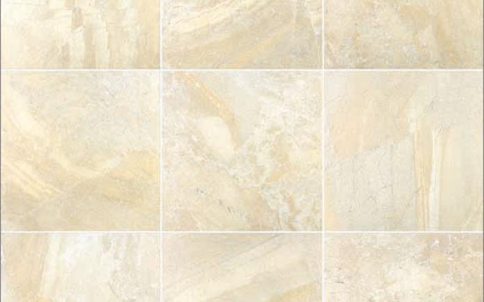 Ceramiche pronte effetto pietra umbria stone gres for Piastrelle wow