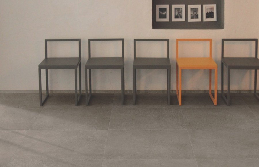 Piastrelle In Pietra Lavica Prezzi : Ceramiche pronte ::: effetto pietra: 75 pietre sedimentarie gres