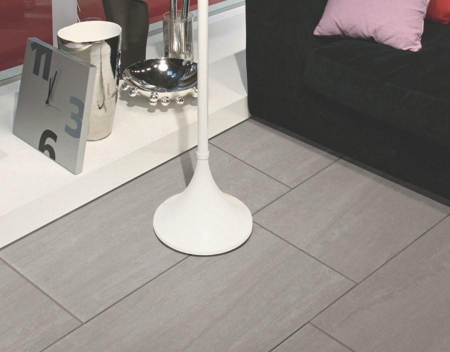 Ceramiche pronte effetto pietra oikos gres - Posa piastrelle cucina ...