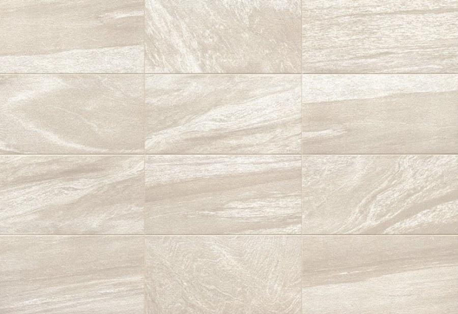 Texture piastrelle pietra immagini stock texture di una