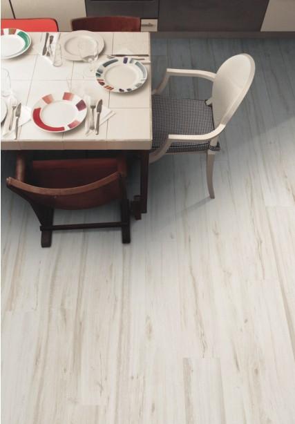 Ceramiche pronte pavimenti in gres porcellanato - Piastrelle ceramica tipo parquet ...