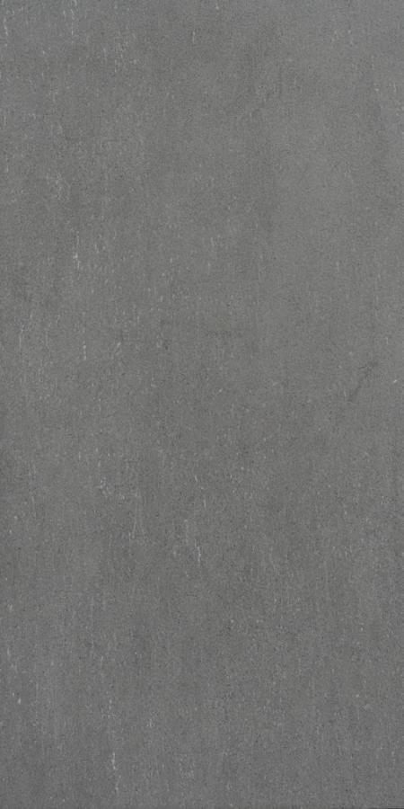Ceramiche pronte ::: effetto pietra: rock   gres porcellanato ...