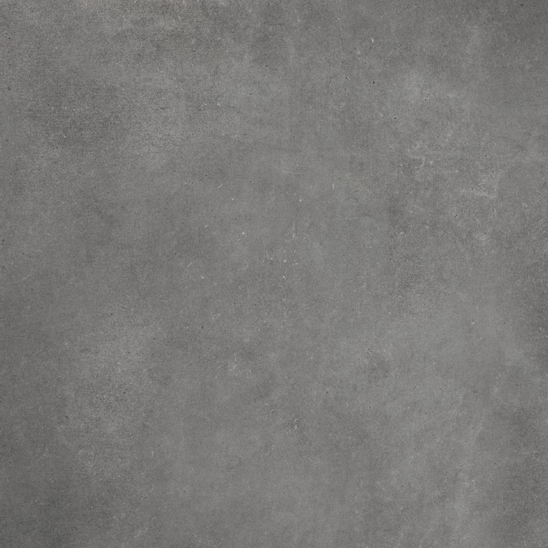 Colorare Pavimento In Cotto ceramiche pronte ::: effetto pietra: 75 pietre sedimentarie