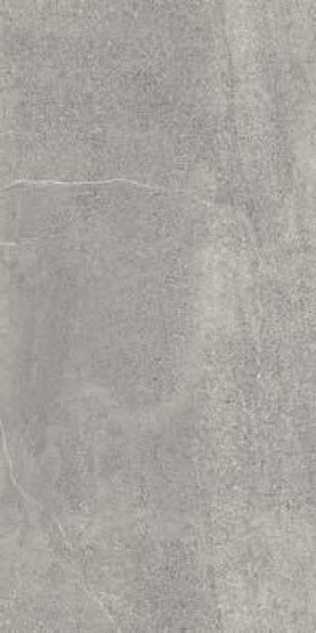 Ceramiche Pronte ::: Effetto Pietra: ECO STONE - Gres Porcellanato ...