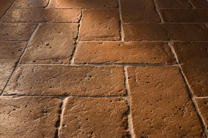 Ceramiche Pronte ::: Stili di vita contemporanei e ritorno alla ...