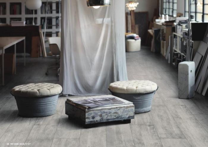 Piastrelle Effetto Legno Posa : Ceramiche pronte ::: pavimenti in gres porcellanato effetto legno: i